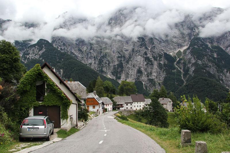 Slovenia-6750