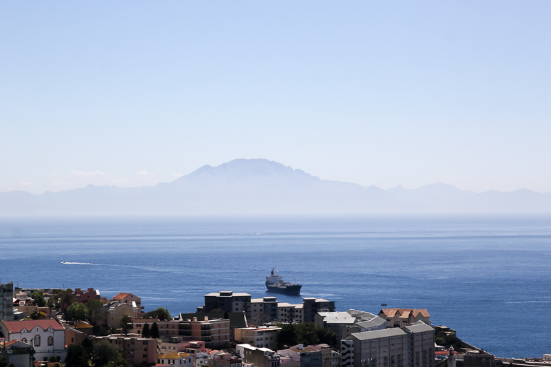 Gibraltar-6909