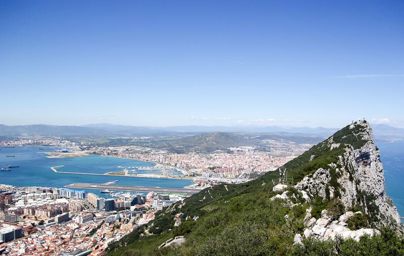 Gibraltar-6977