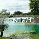 Uyanış: Hırvatistan