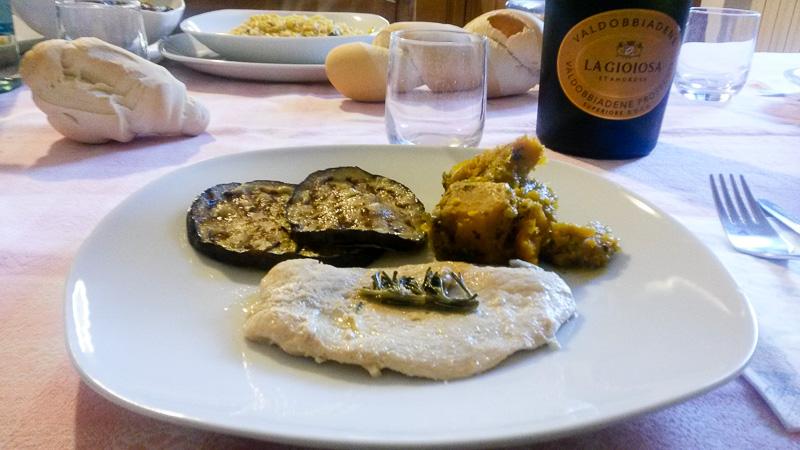 Italian Food-131215