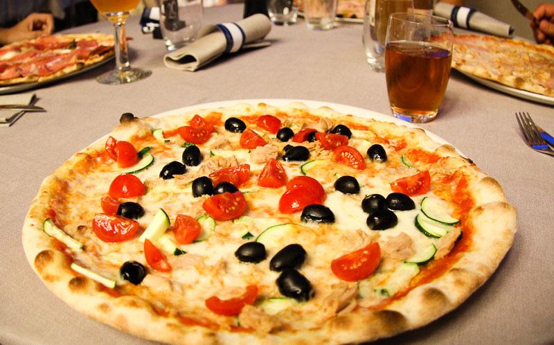 Italian Food-1916