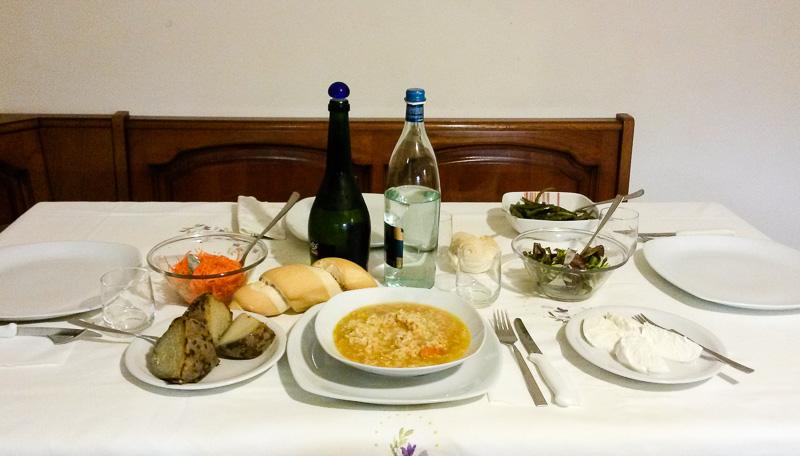 Italian Food-193606
