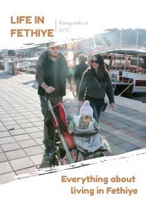 Living In Fethiye