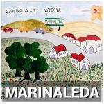 İspanya'da komünist köy Marinaleda hakkındaki GERÇEKLER