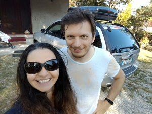 araba yolculuğu-italya-türkiye-portbagaj