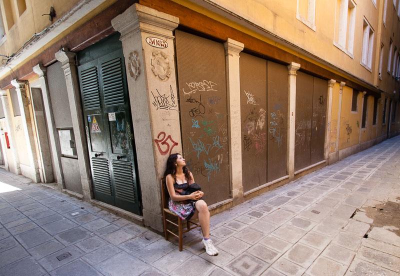 Venice-0462