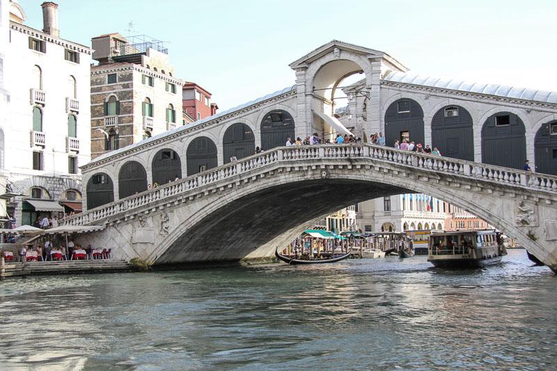 Venice-7897