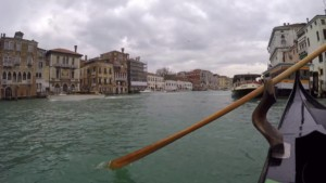 Venice in Winter | Christmas & Carnival Time