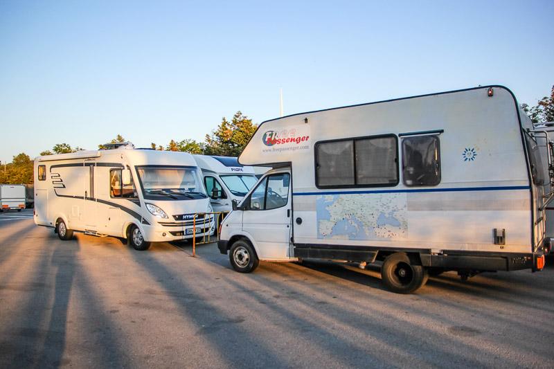 camper (4)