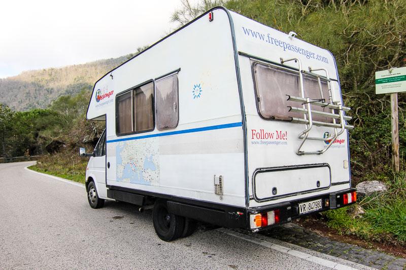 camper-4656