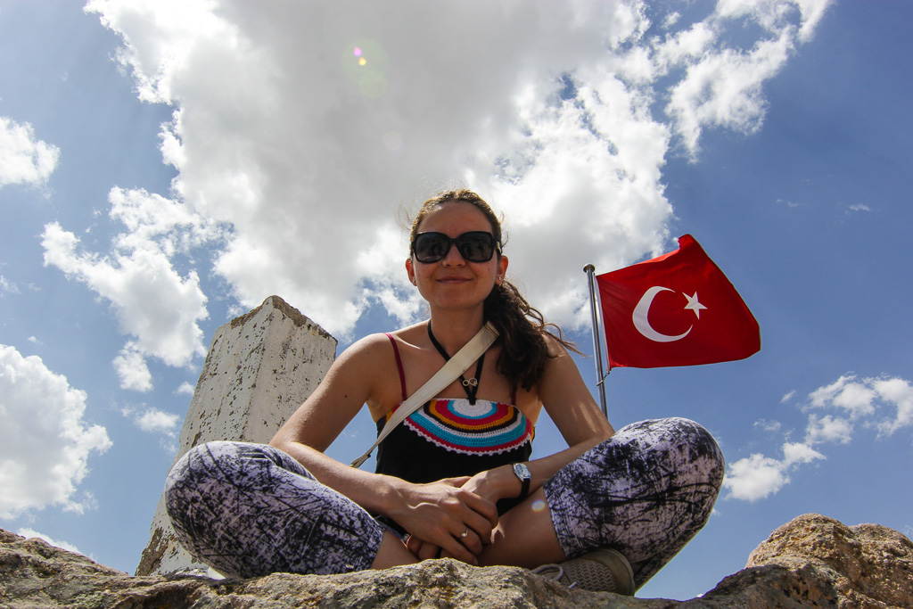 Common misconceptions about Turkey