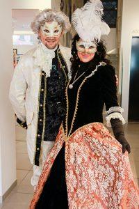Venice-Carnival-Venedik-Karnaval-Colombina