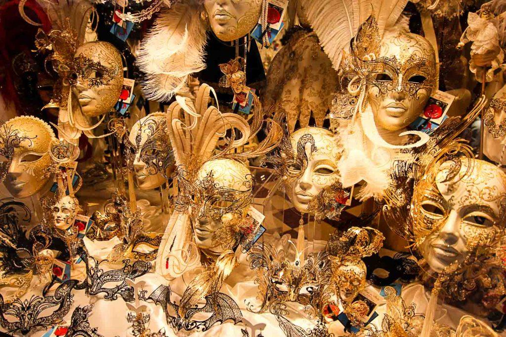 Venice-Carnival-venedik-karnavalı-mask