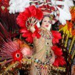 Karnaval Tenerife