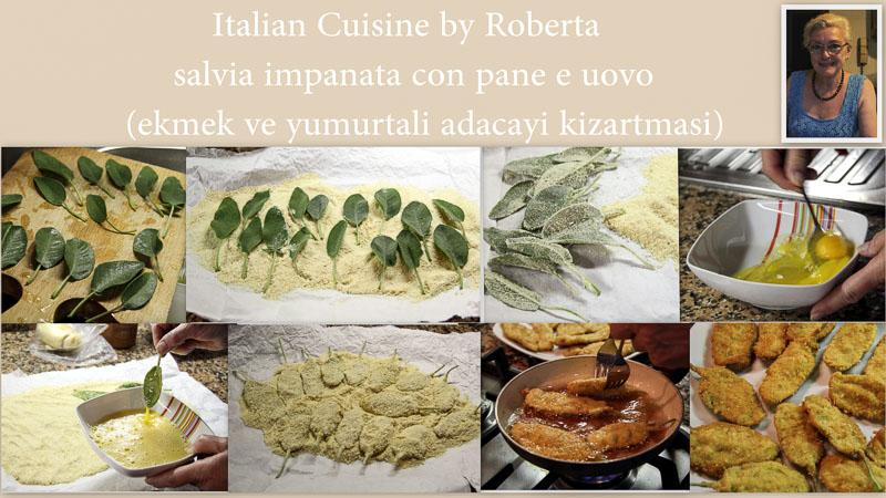 italian food-1