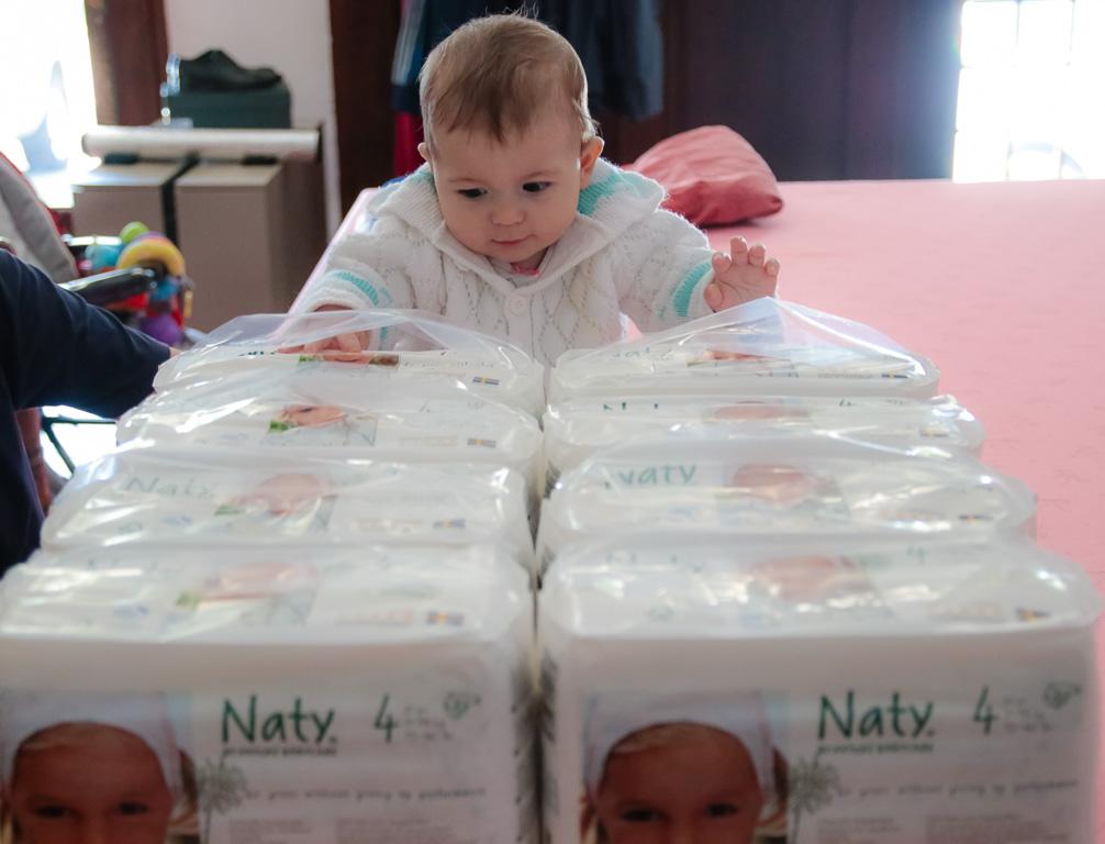 natural diaper-natural nappy
