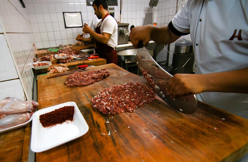 kebab-0328