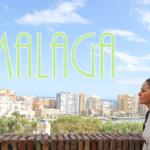 Why Malaga has to be in your Spain itinerary?