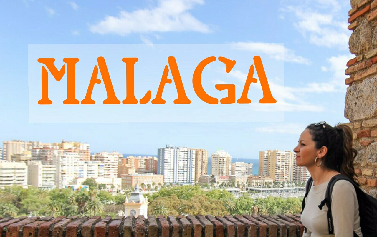 chatear gratis en malaga