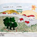 İspanya'da komünist şehir Marinaleda hakkındaki GERÇEKLER