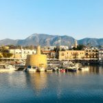 What do you know about Northern Cyprus?