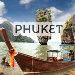 Top things to do in Phuket for first-time visitors