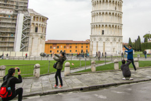 pisa tower cover-4955