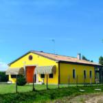 Free accommodation all around the world: House sitting