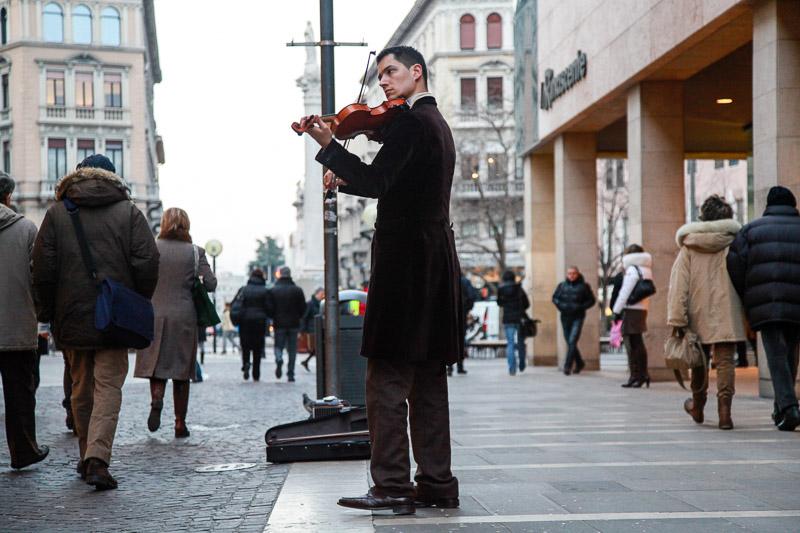 violin-italy