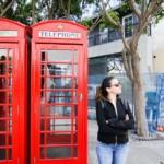 Little England in Spain: Gibraltar