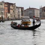 Top Tips Venice