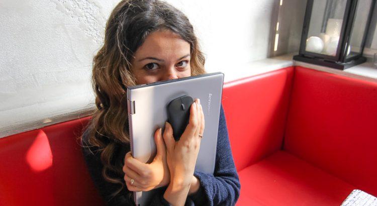 Blogging-blog-turkishblogger