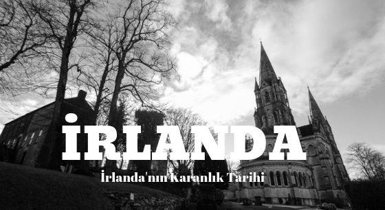 ireland-irlanda