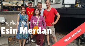 Esin Merdan- gezi-sponsor